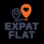 ExpatFlat_White